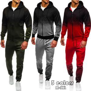 商品コード:y300718 カラー:レッド、グレー、アーミーグリーン サイズ:M-3XL 素材:綿、...