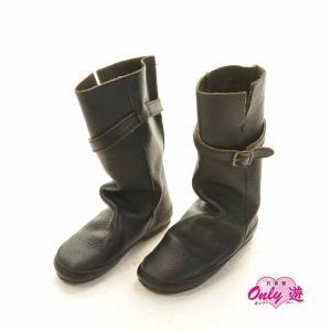 ブーツ/メンズ/BB-2301/23cm/靴/レンタル|onlyyou