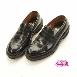 シューズ/メンズ/REGAL/BS-2451/24.5cm/ローファー/靴/レンタル|onlyyou