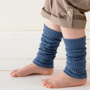 ◆品 名:ふんわり*ほんのり足首カバー ◆サイズ:フリーサイズ(男女兼用) ◆置き寸法:長さ(約)2...