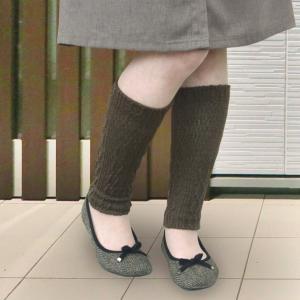 ◆品 名:健康ウォーマー《モア》 ◆サイズ:フリーサイズ(男女兼用) ◆置き寸法:長さ(約)30cm...