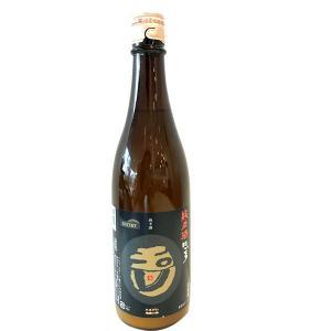 敬老の日 プレゼント お酒 玉川(たまがわ) 純米にごり 速醸 720ml(要冷蔵) (日本酒/京都府/木下酒造)|ono-sake