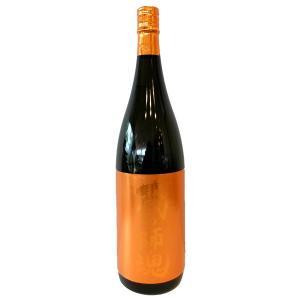 蔵の師魂(くらのしこん)TheOrange1800ml鹿児島県小正醸造芋焼酎 お酒|ono-sake