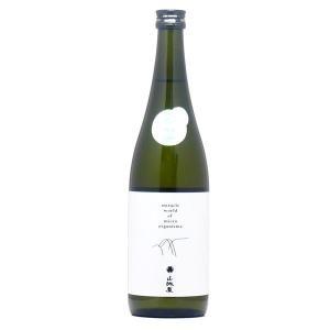 山城屋 special class 純米大吟醸 720ml  (日本酒/新潟県/越銘醸) やましろや スペシャルクラス|ono-sake