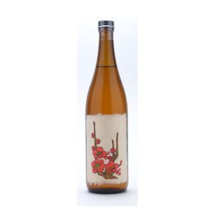 花札梅酒  (はなふだうめしゅ)   720ml お酒|ono-sake