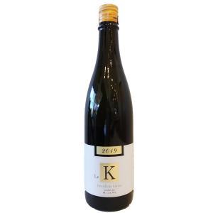 敬老の日 プレゼント お酒 醸し人九平次(かもしびとくへいじ) LeK rendez-vouz(ランデブー) 720ml  (日本酒/愛知県/萬乗酒造)|ono-sake