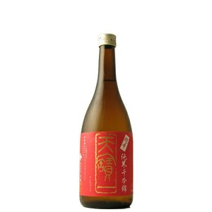 天寶一  (てんぽういち) 超辛口純米千本錦 720ml  (/広島県/天寶一)  お酒|ono-sake