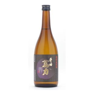 井田萬力(いだまんりき) 25°麦焼酎 720ml (麦焼酎/大分県/藤居醸造)|ono-sake