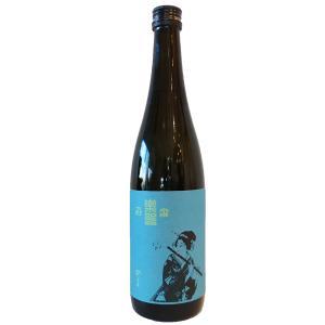 楽器正宗 (がっきまさむね) 本醸造 生詰 720ml(日本酒/福島県/大木代吉本店) お酒