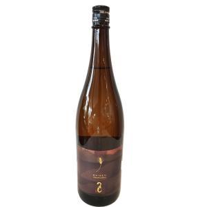御中元 お中元 つくし 焙煎麦焼酎 1800ml  麦焼酎 福岡県 西吉田酒造   お酒|ono-sake