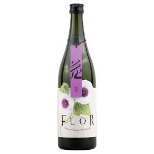 FLOR フロール 紅はるか 芋 720ml 芋焼酎 鹿児島県 小正醸造お酒 焼酎 女性|ono-sake