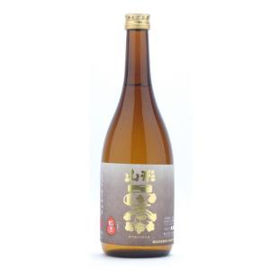 山形正宗  (やまがたまさむね)  純米吟醸酒稲造  (いなぞう)   720ml  (日本酒/山形県/水戸部酒造)   お酒|ono-sake
