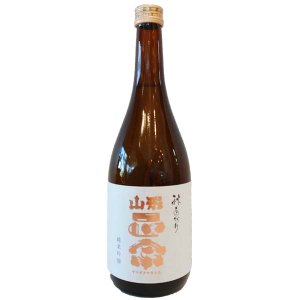 日本酒 ギフト 山形正宗(やまがたまさむね) 純米吟醸 秋あがり 720ml (日本酒/山形県/水戸部酒造)|ono-sake