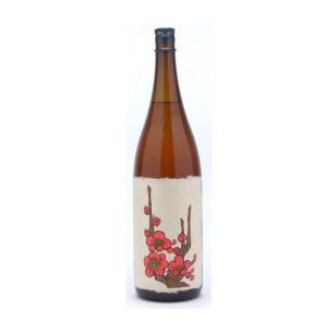 花札梅酒  (はなふだうめしゅ)   1800ml お酒|ono-sake