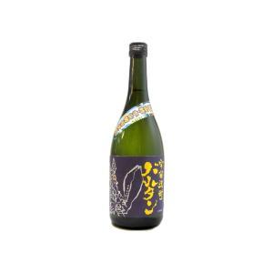 宇宙焼酎バルタン 芋焼酎 720ml (芋焼酎/鹿児島県/神酒造)|ono-sake