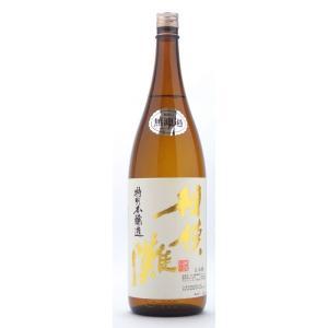 相模灘  (さがみなだ)  特別本醸造一回火入れ 1800ml  (日本酒/神奈川県/久保田酒造)   お酒|ono-sake