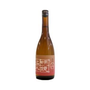 日本酒 ギフト 明鏡止水(めいきょうしすい) 特吟 純米吟醸 ひやおろし 720ml (日本酒/長野県/大澤酒造)|ono-sake