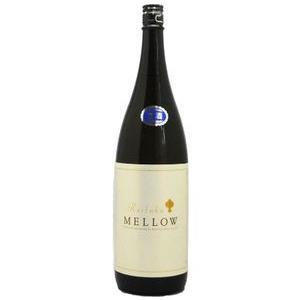 お酒 来福(らいふく) MELLOW 1800ml(要冷蔵) (日本酒/茨城県/来福酒造)|ono-sake