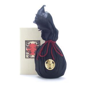 お酒 百年梅酒(ひゃくねんうめしゅ) プレミアム 720ml|ono-sake