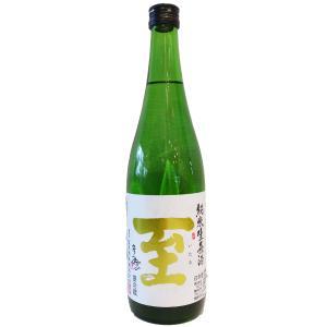至(いたる) しぼりたて 純米生原酒 720ml(要冷蔵) (日本酒/新潟県/逸見酒造)|ono-sake