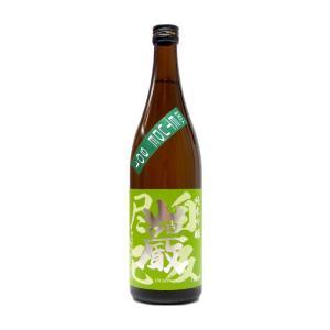 巖 (いわお)  純米吟醸自反尽己  (じはんじんこ)   720ml  (日本酒/群馬県/高井株式会社)   お酒|ono-sake