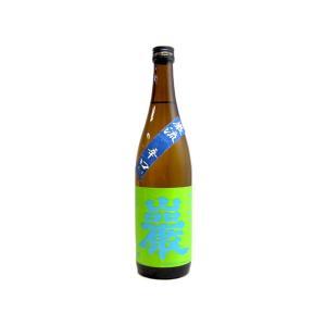 巖(いわお)特別純米辛口生720ml(要冷蔵)(/群馬県/高井株式会社) お酒|ono-sake