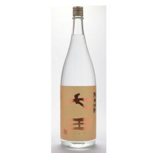七田(しちだ) 純米焼酎 1800ml (米焼酎/佐賀県/天...