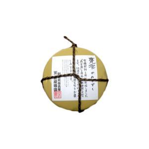 甕雫(かめしずく) 芋焼酎 1800ml (芋焼酎/宮崎県/京屋酒造)|ono-sake