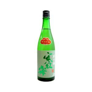 寒紅梅(かんこうばい)純米60%早咲き生720ml(要冷蔵)(/三重県/寒紅梅酒造) お酒|ono-sake