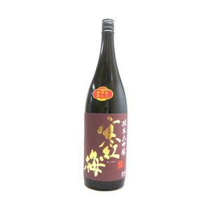 寒紅梅(かんこうばい)純米大吟醸40%遅咲き火入1800ml(/三重県/寒紅梅酒造) お酒|ono-sake