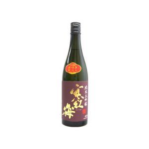 寒紅梅(かんこうばい)純米大吟醸40%遅咲き火入720ml(/三重県/寒紅梅酒造) お酒|ono-sake