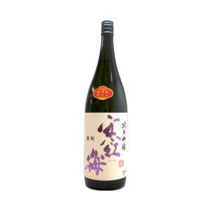 寒紅梅(かんこうばい)純米吟醸雄町50%遅咲き火入1800ml(/三重県/寒紅梅酒造) お酒|ono-sake