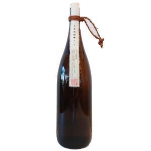 ないな? 芋焼酎25° 1800ml  (芋焼酎/宮崎県/明石酒造)   お酒|ono-sake