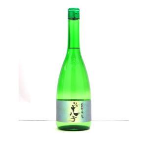お酒 黒龍(こくりゅう) 吟十八号 720ml(要冷蔵) (日本酒/福井県/黒龍酒造)|ono-sake