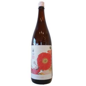 こんにちは料理酒1800ml(/福島県/大木代吉本店) お酒|ono-sake