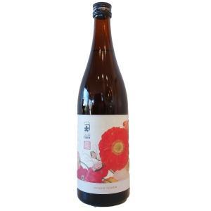 こんにちは料理酒720ml(/福島県/大木代吉本店) お酒|ono-sake