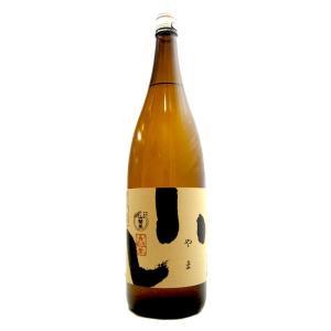 久礼  (くれ)  純米吟醸ひやおろし山間米洞窟熟成 1800ml  (日本酒/高知県/西岡酒造店)   お酒|ono-sake