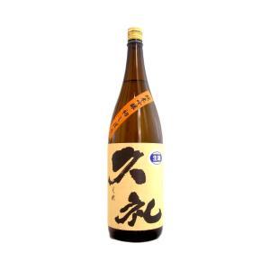 久礼  (くれ)  純米吟醸新酒しぼりたて生原酒 1800ml  (要冷蔵)    (日本酒/高知県/西岡酒造店)   お酒|ono-sake