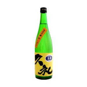 久礼  (くれ)  純米吟醸新酒しぼりたて生原酒 720ml  (要冷蔵)    (日本酒/高知県/西岡酒造店)   お酒|ono-sake