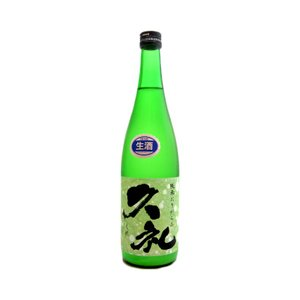 久礼  (くれ)  純米おりがらみ 720ml  (要冷蔵)    (日本酒/高知県/西岡酒造店)   お酒|ono-sake