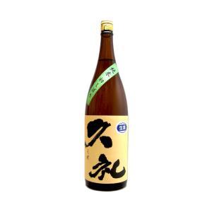 久礼  (くれ)  純米新酒しぼりたて生原酒 1800ml  (要冷蔵)    (日本酒/高知県/西岡酒造店)   お酒|ono-sake