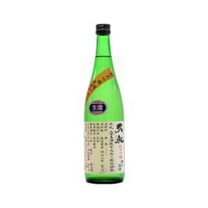 久礼  (くれ)  純米吟醸槽口直詰無濾過生原酒 720ml  (要冷蔵)    (日本酒/高知県/西岡酒造店)   お酒|ono-sake
