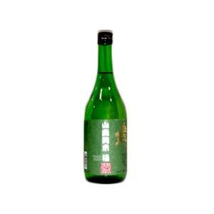 石川県 鹿野酒造 益荒男【ますらお】 山廃純米5年熟成 「極」 720ml 【日本酒】|ono-sake