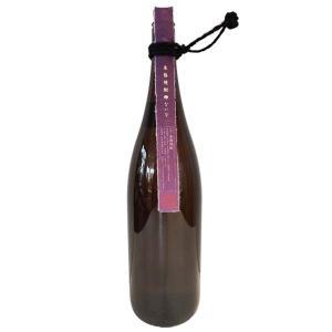 ないな 紫  1800ml  (芋焼酎/宮崎県/明石酒造)   お酒|ono-sake