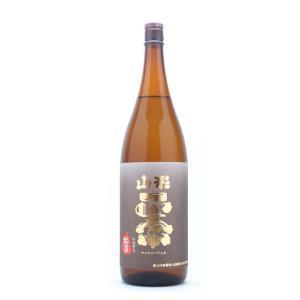 山形正宗(やまがたまさむね) 純米吟醸酒 稲造(いなぞう) 1800ml (日本酒/山形県/水戸部酒造)|ono-sake