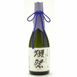 獺祭だっさい磨き二割三分純米大吟醸720ml山口県旭酒造 お酒|ono-sake