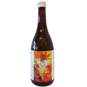 天寶一  (てんぽういち)  八反錦純吟秋上がり 720ml  (日本酒/広島県/天寶一)   お酒|ono-sake
