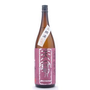 天寶一  (てんぽういち)  お燗酒山田錦純米七五 1800ml天宝一  (日本酒/広島県/天寶一)   お酒|ono-sake