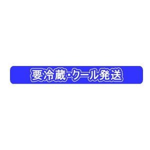 相模灘(さがみなだ)特別本醸造槽場直詰めにごり酒720ml(要冷蔵)(/神奈川県/久保田酒造) お酒|ono-sake|02