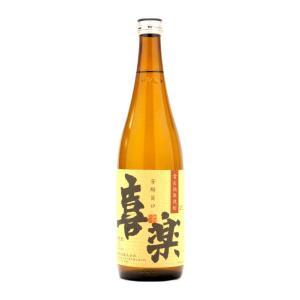 相模灘(さがみなだ)喜楽720ml(/神奈川県/久保田酒造) お酒|ono-sake